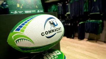 State investment of €20m provides certainty towards delivering new look Sportsgrounds for Connacht Rugby