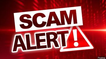 WARNING: Warning issued on new scam targeting Facebook users