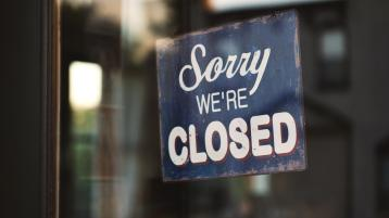 Another Leitrim business forced to close doors after staff member contracts Covid