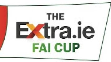 Finn Harps have home dreaw in Extra.ie FAI Cup First Round Draw