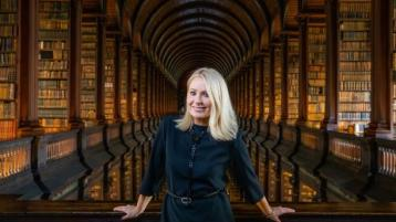 Kildare people invited to enter Book of Kells creative competition