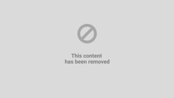 Capture Leitrim's nature in new International photo competition