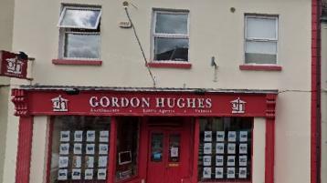 Gordon Hughes Estate Agents - Leitrim and Meath