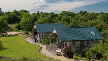 Leitrim eco retreat set to reopen its doors on its 20th birthday