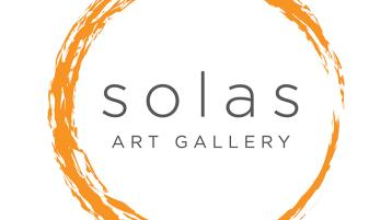 Cavan artists feature in first physical exhibition at Leitrim's Solas Art Gallery for 2021