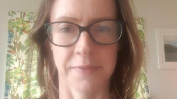 Leitrim Teacher Awarded Research Bursary from COGG
