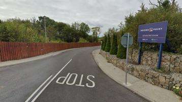 Residents group opposed to 41 house development