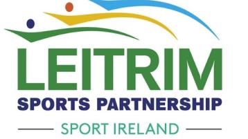 Leitrim Sports Partnership 2021 Sports Club grants