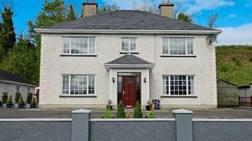 gallery: Substantial property in prime Leitrim location is in turn-key condition