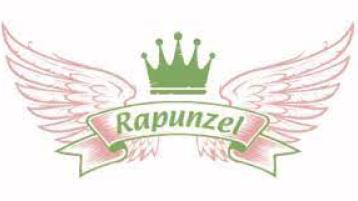 Rapunzel Foundation