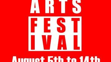 Take a look: Boyle Arts Festival reveals Summer Line Up