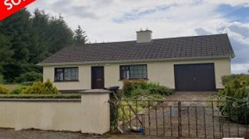 Leitrim property sells for almost twice the guide price