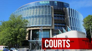 Father jailed for sexually abusing his daughter after first blackmailing her
