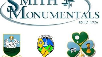 Air of mystery surrounds delayed 2020 Smith Monumentals Leitrim Intermediate Final verdict