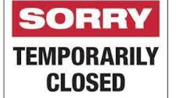 Fourth Leitrim pub to close due to Covid