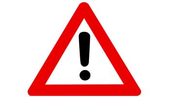 WARNING: Number of CBD (cannaboid) food supplement brands recalled due to unsafe levels of THC