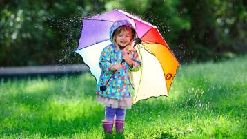 What has the weather in store for us for this weekend in Leitrim, Sligo, Cavan and Roscommon?