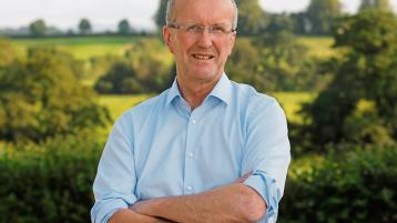 IFA organise 'nationwide rally' this Friday to highlight value of farming to the rural economy