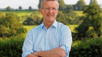 """New Food Ombudsman must have """"real teeth"""" warns IFA"""