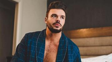 Man about town: A beginner's guide to manscaping