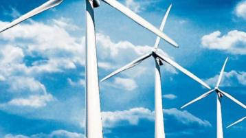 Decision on Leitrim windfarm appeal expected in November