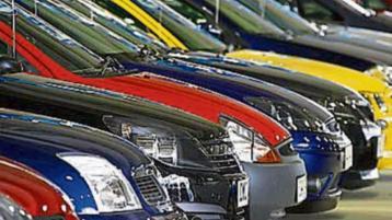 Car sales down in Leitrim for fist quarter