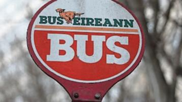 EXPLAINER: Are you entitled to a refund for school transport? Information for Donegal parents