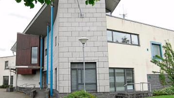 """Man found drunk in Carrick-on-Shannon was """"a danger to himself"""""""