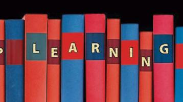National Learning Network in Carrick is now enrolling