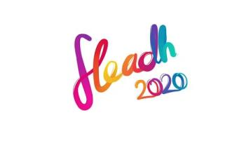 WATCH: The 2020 Fleadh may be cancelled but get set for the Fleadh2020 programme series on TG4!