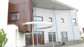 Employee stole money from Leitrim nightclub