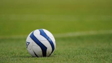 SIPTU members in FAI publish plan for development of soccer in Ireland