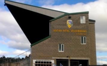 Crazy triple fixture clash on Saturday robs both Leitrim GAA fans and County Board