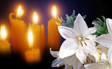Leitrim deaths - Sunday, January 26, 2020