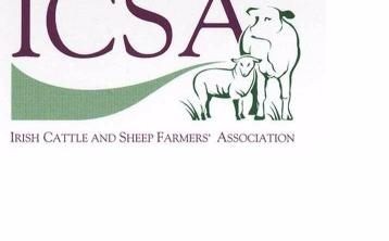 ICSA to hold fodder crisis meeting in Ballyconnell, Co Cavan this Tuesday