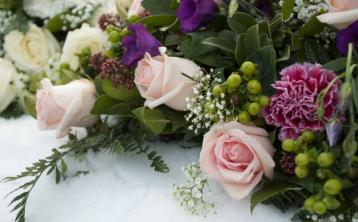 Two thirds of people underestimate the cost of funerals