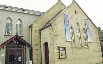 One Act Drama Festival in Manorhamilton's Glens Centre this weekend