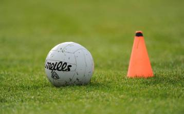 €356,780 in capital funding for Leitrim sports clubs