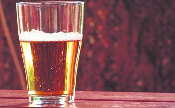 Amendments to Alcohol Bill are to protect jobs