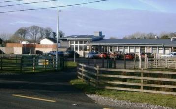 Sligo Regional Veterinary Laboratory will not be closing says local TD