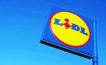 Lidl plans to relocate store in Carrick