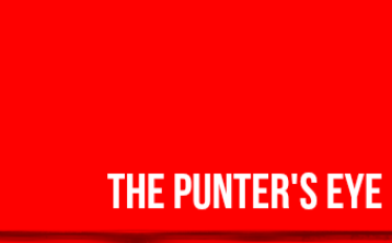 THE PUNTER'S EYE: Midnight Escape could eclipse the field at Thurles on Saturday