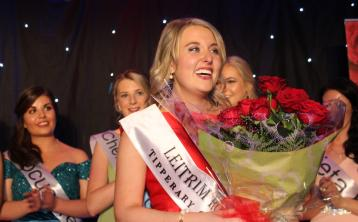 Leitrim Rose loses out