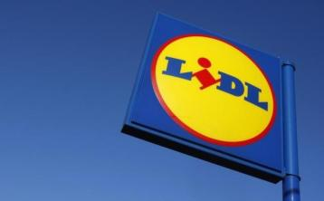 Lidl hopes to contribute positively to the area