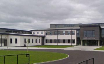 Mohill Community College students are 'very positive and very happy' with Leaving Cert results