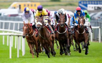 Roscommon Races