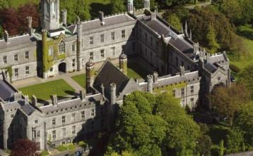 NUI Galway to offer 170 full-time undergraduate places