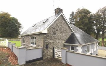 This amazing Fenagh property is a must-see