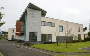 Court hears motorist attempted to flee from gardaí