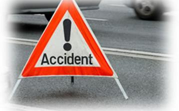 N4 reopens outside Boyle following earlier accident